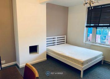 Room to rent in St. Helier Avenue, Morden SM4
