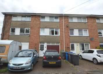 Thumbnail 3 bed terraced house for sale in Oldershaw Mews, Maidenhead