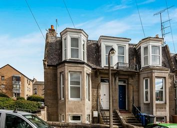 Thumbnail 6 bed semi-detached house for sale in Osborne Place, Dundee