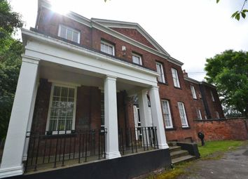 1 bed property to rent in Princess Street, Manchester M15