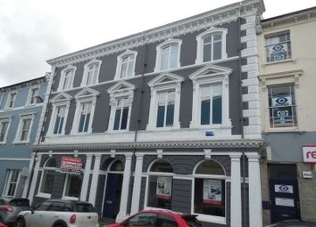 Thumbnail Office to let in 20 Bridge Street, Newport