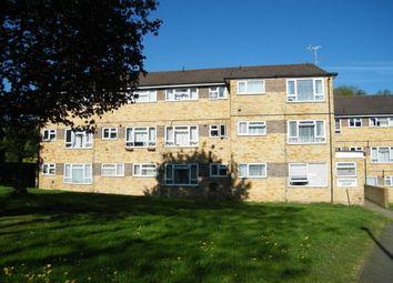 Thumbnail 3 bed flat for sale in Tandridge Court, Croydon Road, Caterham, Surrey