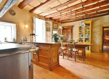 Thumbnail 5 bed property for sale in 30700 Uzès, France