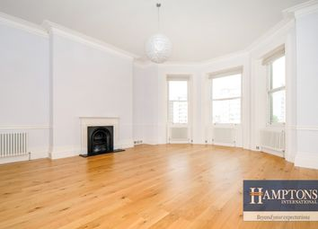 Thumbnail 2 bed flat to rent in Flat 9, Grand Avenue, Hove, East Sussex