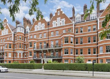 Thumbnail 1 bed flat to rent in Overstrand Mansions, Prince Of Wales Drive, London, London