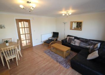 Thumbnail 2 bed end terrace house to rent in Greystone Place, Newtonhill, Stonehaven
