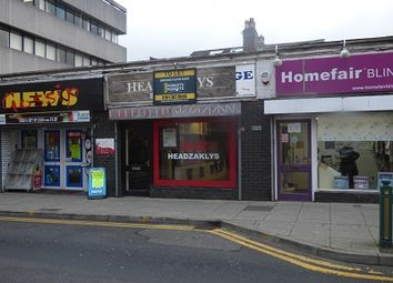 Thumbnail Retail premises to let in Clarendon Street, Hyde