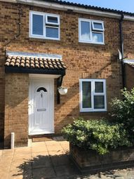 Thumbnail 3 bed property to rent in Hainault Street, London