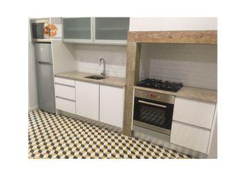 Thumbnail 2 bed apartment for sale in São Vicente, São Vicente, Lisboa