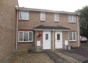 Thumbnail 3 bed terraced house to rent in Courtlands, Bradley Stoke, Bristol