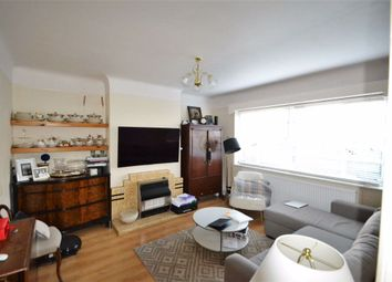 2 bed property to rent in Ossulton Way, London N2