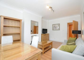 Thumbnail 2 bed flat to rent in Bedford Place, Bloomsbury, London, United Kingdom