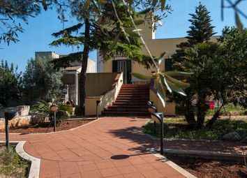 Thumbnail 6 bed villa for sale in Contrada Bellocchio, Monopoli, Bari, Puglia, Italy