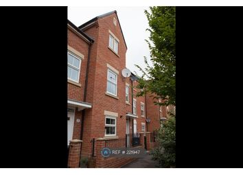 Thumbnail 3 bed terraced house to rent in Daisy Brook, Royal Wootton Bassett