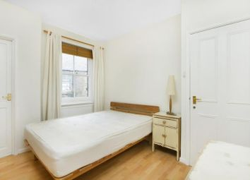 Thumbnail 1 bed flat to rent in Snowsfields, London Bridge, London