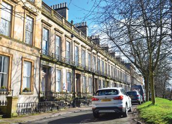 2 bed flat for sale in Ruskin Terrace, Flat 1/1, Botanics, Glasgow G12