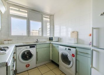 3 bed flat for sale in Dalwood Street, Camberwell, London SE57Ey SE5