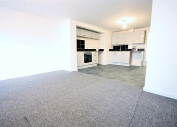 Thumbnail 2 bed flat to rent in Newly Refurbished Apartment, Abbotsbury Road, Weymouth