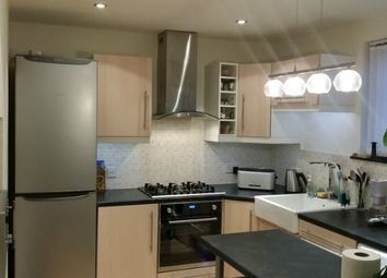 Thumbnail 2 bed terraced house to rent in The Lowe, Chigwell