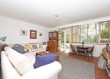 Thumbnail 3 bed flat for sale in Dorset House, 23 St Johns Avenue, Putney