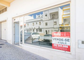 Thumbnail Retail premises for sale in Albufeira, Albufeira, Algarve, Portugal