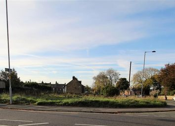 Thumbnail Land for sale in Fenby Avenue, Bradford, West Yorkshire