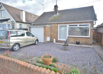 Thumbnail 2 bed detached bungalow for sale in Park Square East, Jaywick, Clacton-On-Sea