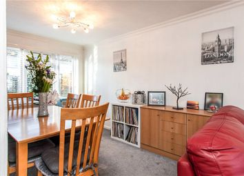Thumbnail 3 bed detached house for sale in Hyperion Place, Epsom