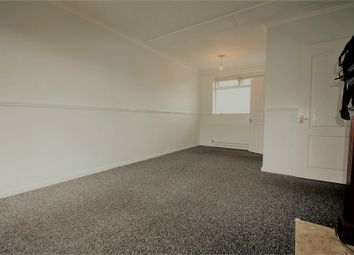 Thumbnail 2 bed flat to rent in Clifford Road, London