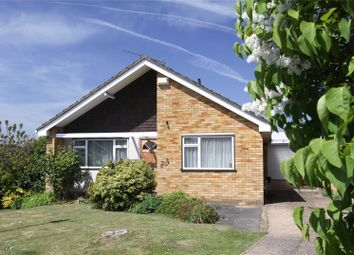 Thumbnail 3 bed detached bungalow for sale in Hampden, Kimpton, Hertfordshire