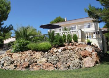 Thumbnail 3 bed chalet for sale in Son Parc, Menorca, Spain