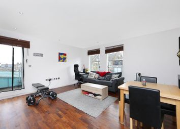 Find 2 bedroom properties to rent in sistova road london sw12 zoopla thumbnail 2 bed flat to rent in blueprint apartments balham malvernweather Gallery