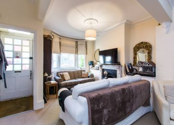 Thumbnail 4 bed property for sale in Battersea High Street, Battersea Square