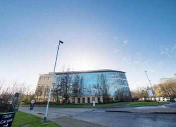 Thumbnail Office to let in Regus, 400 Thames Valley Park, Reading