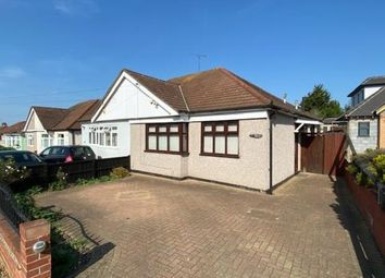 Dorian Road, Hornchurch RM12. 2 bed bungalow