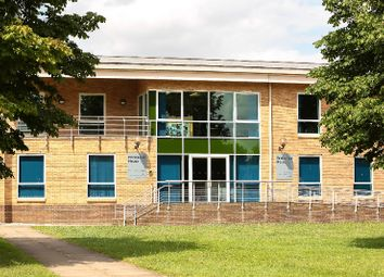 Thumbnail Office to let in Wrest Park, Silsoe, Bedford|Silsoe|Luton