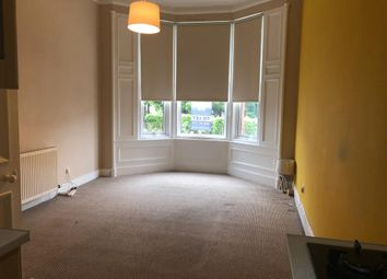 1 bed flat to rent in Bankhead Road, Rutherglen, South Lanarkshire G73