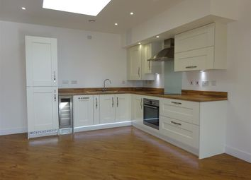 Thumbnail 1 bed flat for sale in Bayldon House, Joseph Terry Grove, Southbank