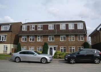 Thumbnail 2 bedroom flat to rent in Calshot Way, Enfield