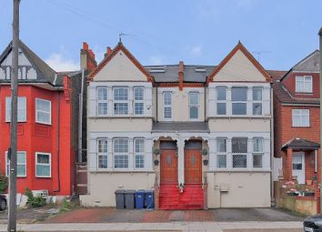 Thumbnail 6 bed terraced house for sale in Colney Hatch Lane, Muswell Hill