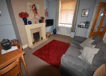 Thumbnail 2 bed terraced house for sale in Bristol Street, Burnley