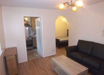 Thumbnail 1 bed flat to rent in Inwen Court, Grinstead Road, Deptford