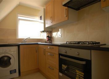 Thumbnail 4 bedroom maisonette to rent in Stanley Avenue, Wembley