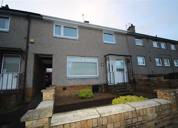 Thumbnail 3 bed terraced house for sale in 49, Napier Road, Glenrothes, Fife