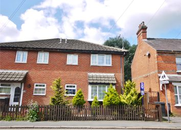 Thumbnail Property for sale in Ongar Road, Brentwood, Essex