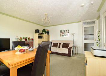 2 bed maisonette for sale in Crayford Road, Crayford, Kent DA1