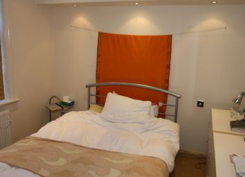 Thumbnail 1 bed flat to rent in Kimberley Gardens, Jesmond