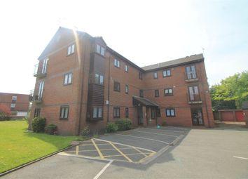 2 bed flat for sale in Merrilocks Road, Blundellsands, Merseyside L23