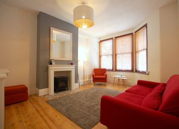 Thumbnail 4 bed property to rent in Sweyne Avenue, Southend-On-Sea