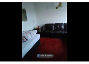 Thumbnail Room to rent in Kirkton Avenue, Glasgow